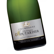 bouteille-brut-tradition-3