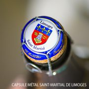 Champagne-Ville-Limoges-2-txt