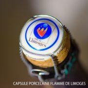 Champagne-Ville-Limoges-3-txt