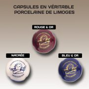 capsules_limoges